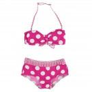 nn15_kinder_bandeau_bikini_pink_dots_and_stripes_f