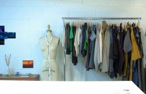 kledingreparatie Hoofddorp